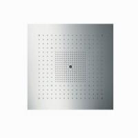 Верхний душ 72х72см Axor Starck ShowerHeaven 10625800 (10625)