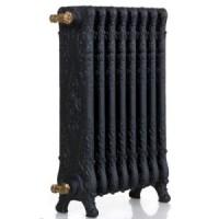 Чугунный радиатор GuRaTec Frtuna 810/14