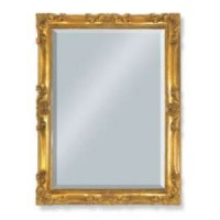 Зеркало 62х85см Migliore ML.COM-70.504.DO