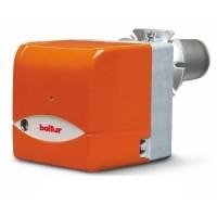 Наддувная горелка Baltur для работы на дизельном топливе BTL 3H 35450011