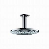 Верхний душ потолочный Hansgrohe Raindance S 180 Air 1jet 27478000