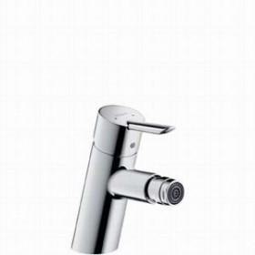 Смеситель для биде Hansgrohe Focus S 31721000