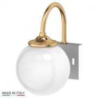 Светильник для зеркала 3SC Stilmar UN Satin Gold STI 325