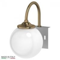 Светильник для зеркала 3SC Stilmar UN Antic Bronze STI 525