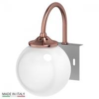 Светильник для зеркала 3SC Stilmar UN Antic Copper STI 625
