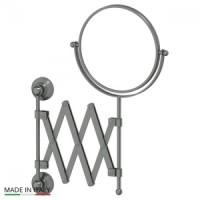 Зеркало косметическое 3SC Stilmar Antic Silver STI 420