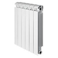Радиатор биметаллический Global Style Plus 350