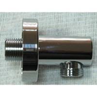 Шланговое подсоединение Migliore ML.RIC-30.206(хром)