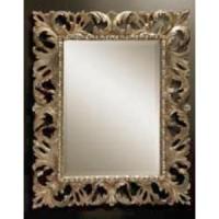 Зеркало 82х101см Il Tempo Del CR650FOAE
