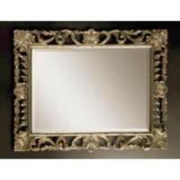 Зеркало 70х90см Il Tempo Del CR651FOAE