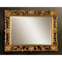 Зеркало 70х90см Il Tempo Del CR651FOOR