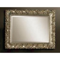 Зеркало 74х94см Il Tempo Del CR652FOAE