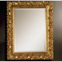 Зеркало 74х94см Il Tempo Del CR652FOOR