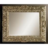 Зеркало 76х90см Il Tempo Del CR653FOAE