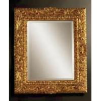 Зеркало 76х90см Il Tempo Del CR653FOOR