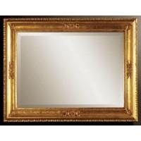 Зеркало 67х87см Il Tempo Del CR654FOOR