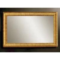 Зеркало 75х117см Il Tempo Del CR656FOOR