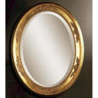 Зеркало 66х86см Il Tempo Del CR670FOOR