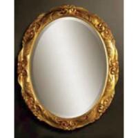 Зеркало 66х88см Il Tempo Del CR671FOOR