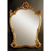 Зеркало 85х118см Il Tempo Del CR674FOOR