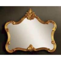 Зеркало 71х82см Il Tempo Del CR675FOOR