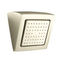Верхний душ Kohler WaterTile K-8022-BN