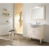 Комплект мебели для ванной Eban Arianna 86 композиция Т8