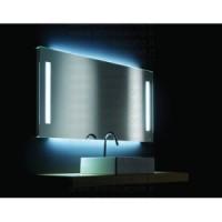 Зеркало 158х70см Monteleone ANTARES 1.04.140L2VN