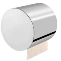 Держатель для туалетной бумаги AM.PM Admire A10341400