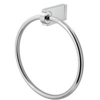 Полотенцедержатель-кольцо AM.PM Admire A1034400