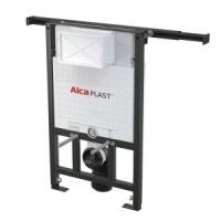 Монтажная рама низкая для подвесного унитаза Alcaplast AM102/1000