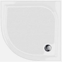 Душевой поддон из литьевого мрамора 900х900мм Alpen FIDES APQ0077
