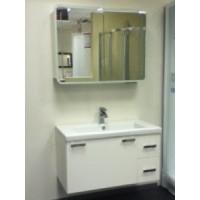 Комплект мебели 95см Arbi Modena L815M