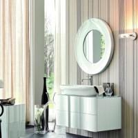 Мебель для ванной 95см Arbi Deco