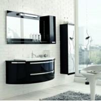 Мебель для ванной 146см Arbi Modena