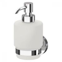 Дозатор для жидкого мыла Artwelle Harmonie HAR 015