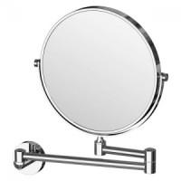 Зеркало косметическое настенное Artwelle Harmonie HAR 056