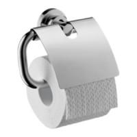 Axor Citterio Держатель туалетной бумаги 41738000