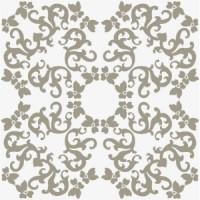 Керамическая плитка 20*20см Bardelli Iris 1 C9 (кв.м.)