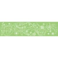 Керамическая плитка 40*10см Bardelli Primavera Platinum B8 (шт)