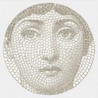 Керамическая плитка 10*10см Bardelli Tema e variazione 1 (шт)