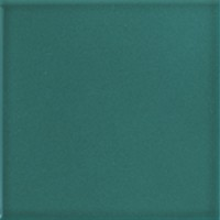 Керамическая плитка 20х20см Bardelli Colore&Colore C7 (1 м.кв)