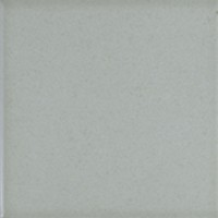 Керамическая плитка 20х20см Bardelli Colore & Colore A9 (1 м.кв)