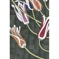 Керамическая плитка 20*20см Bardelli Tuli-Art 1 (Set 96шт)