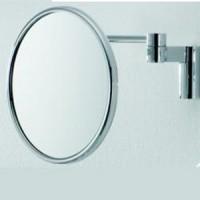 Зеркало Colombo Luna B0125