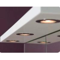 Панель с подсветкой 80 см Balteco WILLINGEN