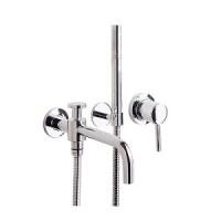 Смеситель для ванны Bandini Stel 944320..00