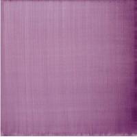 Керамическая плитка 20*20см Bardelli Tuli-Art Seta Lilla (1 м. кв.)