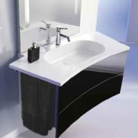 Комплект мебели 140см Burgbad Elana SEEE140 F0615