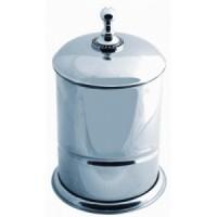 Ведро туалетное CAMEYA H1409